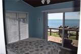 400 Sea Breeze Drive - Photo 17