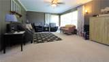4655 Young Drive - Photo 15