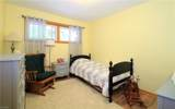 4655 Young Drive - Photo 20
