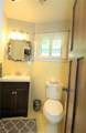 4655 Young Drive - Photo 22