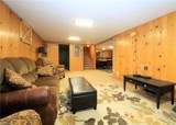 4655 Young Drive - Photo 26