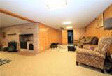 4655 Young Drive - Photo 27