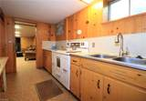 4655 Young Drive - Photo 28