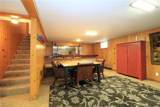 4655 Young Drive - Photo 29