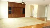 4339 Channel Drive - Photo 13