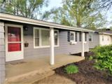 2513 Imperial Street - Photo 3