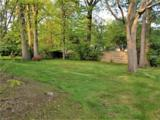 2513 Imperial Street - Photo 29