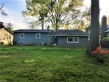 2513 Imperial Street - Photo 30