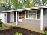 2513 Imperial Street - Photo 4