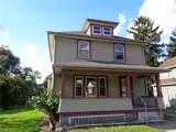 1615 Wooster Road - Photo 1