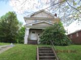 1333 Roslyn Avenue - Photo 1