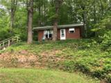 7290 Autumn Road - Photo 1