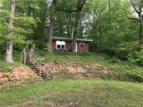 7290 Autumn Road - Photo 13