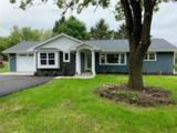 50578 Stagecoach Road - Photo 1