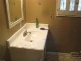 2439 Franciscan Street - Photo 6