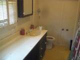 2439 Franciscan Street - Photo 8