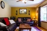3785 Butterfield Drive - Photo 4