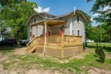 12885 Atwater Avenue - Photo 8