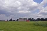 8465 Snoddy Road - Photo 11