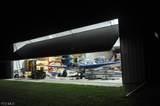 8465 Snoddy Road - Photo 16