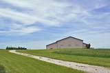 8465 Snoddy Road - Photo 18