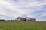 8465 Snoddy Road - Photo 19