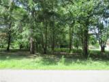 3120 Dutt Road - Photo 2