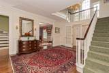 2506 Guilford Road - Photo 2