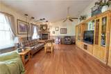 6824 Summers Road - Photo 11