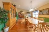 6824 Summers Road - Photo 12