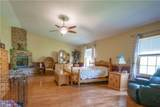 6824 Summers Road - Photo 16