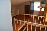 54182 Colerain Pike - Photo 21
