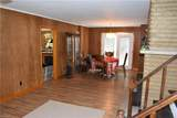 54182 Colerain Pike - Photo 4