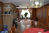 54182 Colerain Pike - Photo 5