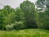 VL Jones Road - Photo 4