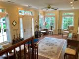 35977 Ridge Road - Photo 4