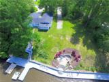 1531 Lake Crest Drive - Photo 1