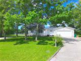 1531 Lake Crest Drive - Photo 2