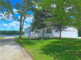 1531 Lake Crest Drive - Photo 3