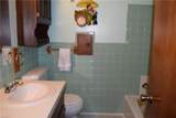 4562 Manchester Road - Photo 20