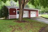 4562 Manchester Road - Photo 28