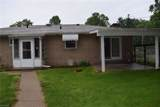 4562 Manchester Road - Photo 3