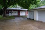 4562 Manchester Road - Photo 32