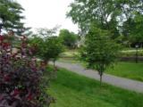 176 Saint Clair Drive - Photo 17