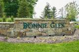 2655 Bonnie Glen Road - Photo 2