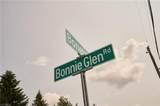 2655 Bonnie Glen Road - Photo 4