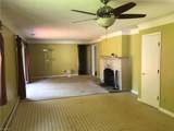2516 Kennelly Drive - Photo 13