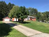 2516 Kennelly Drive - Photo 3