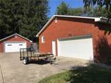 2516 Kennelly Drive - Photo 4