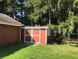 2516 Kennelly Drive - Photo 8